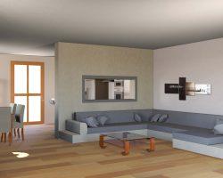 casa braone_0013s_0000_esempio_def